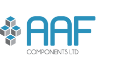 AFF Components Ltd